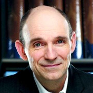 Jean-Stéphane Tremblay