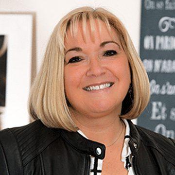 Judith Boisjoli