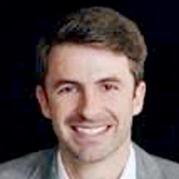Pierre-Luc Laparé