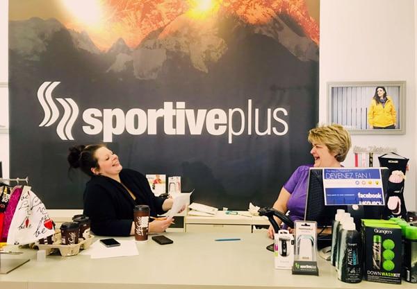 Sportive_Plus-cqcd-virage