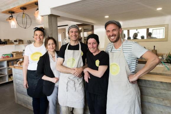 citron_confit_boulangerie-CQCD-VIRAGE