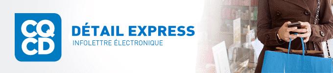 infolettre-detail-express