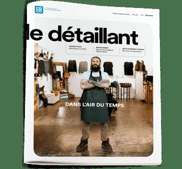 le_detaillant-magazine