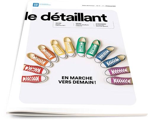 ledetaillant-magazine-2020 photo
