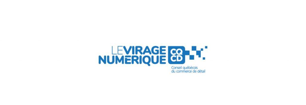 virage-numerique-cqcd-banniere